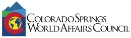 CSWorld Affairs